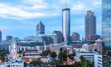 Christopher Conner – Atlanta Franchise Show