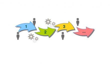 Franchise Marketing Systems: Franchise Sales Processes
