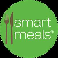 Smart Franchise Investors are Choosing Smart Meals