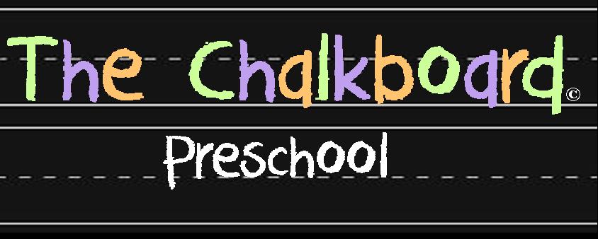 A Better Opportunity in 2021: The Chalkboard Preschool Franchise
