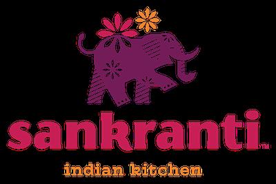 SANKRANTI PLANS TO MAKE INDIAN FOOD MAINSTREAM WITH FRANCHISING PROGRAM